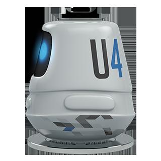 robot-06