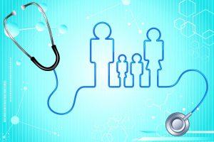 Specialized Pediatric Services u4u urology