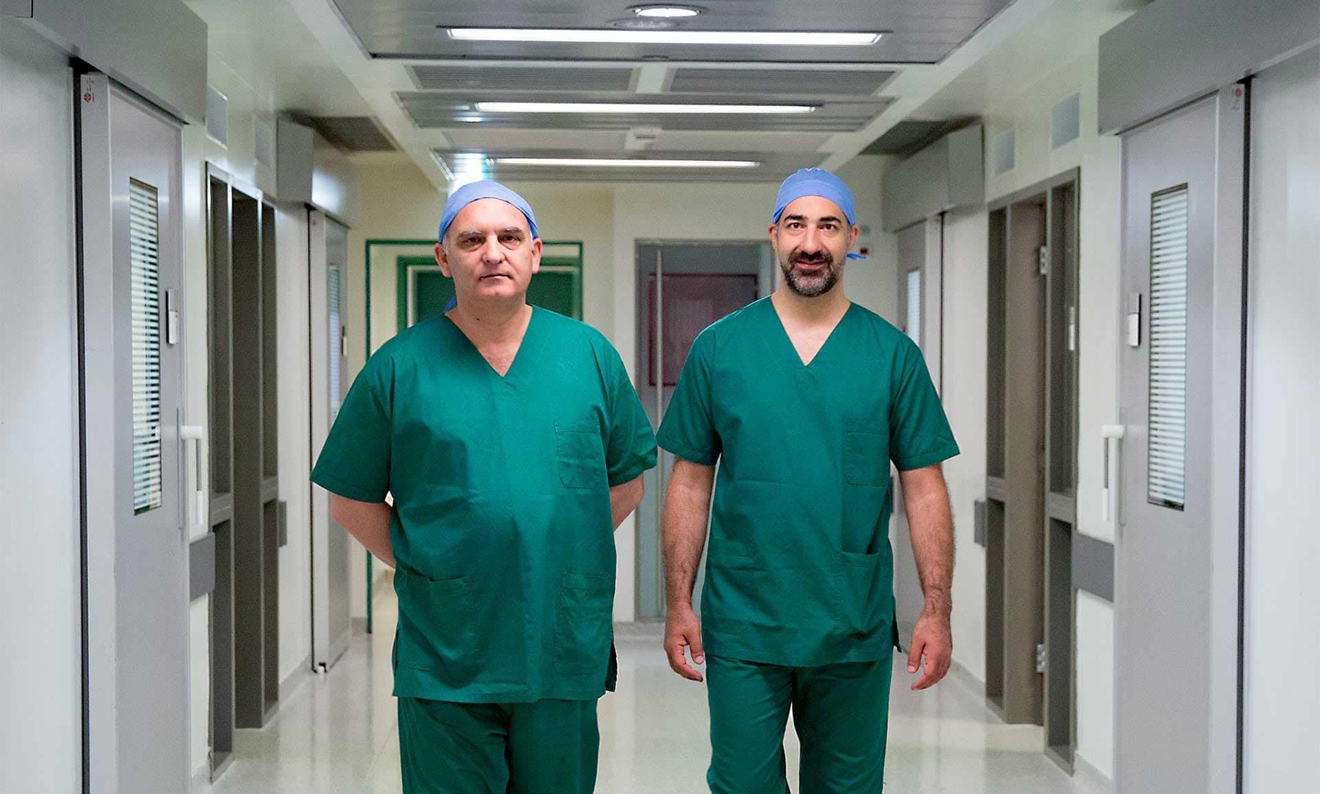 u4u urology team