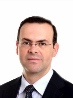 Dr. Dimitrios Takos u4u urology team