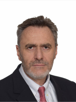 Dr. Georgios Androulakis u4u urology team