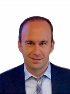 Dr. Konstantinos Gagalidis u4u urology