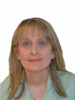 Dr. Sofia Mpaka u4u urology team
