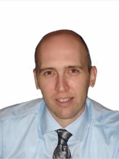 Dr. Theodoros Karagkounis u4u urology